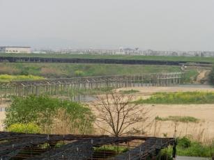 15.04.16 京都 003