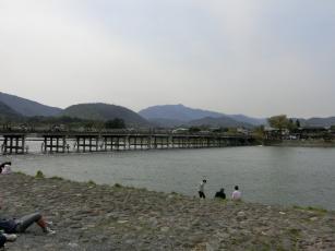 15.04.16 京都 009
