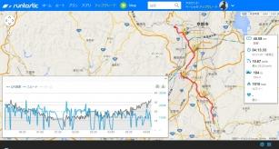 15.04.16 京都 010