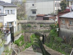 15.04.16 京都 006