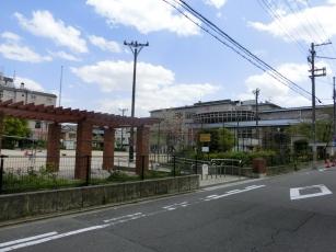 15.04.17 京都 002