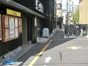 15.04.17 京都 001
