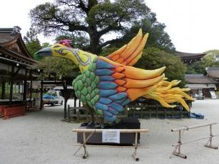 15.04.17 京都 010