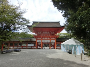15.04.17 京都 009