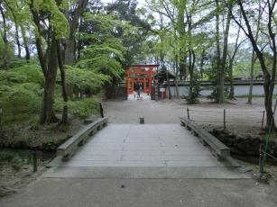 15.04.17 京都 007