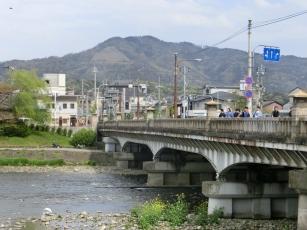 15.04.17 京都 006