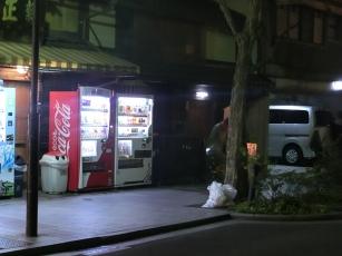 15.04.17 京都 019