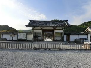 15.5.9 青森旅行 009