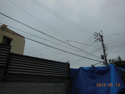 DSCN7278.jpg