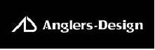 ANGLERS DESIGN