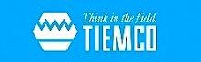 tmc-logo(285890)_のコピー - コピー