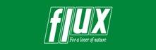 flux-logo(285890).jpg
