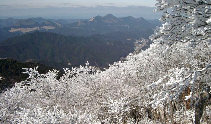 三峰山2 (2)