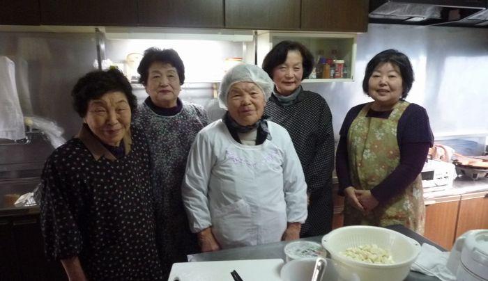 20150316仏婦メンバー