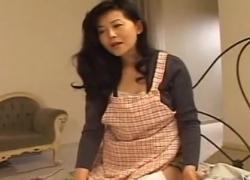 浅井舞香画像