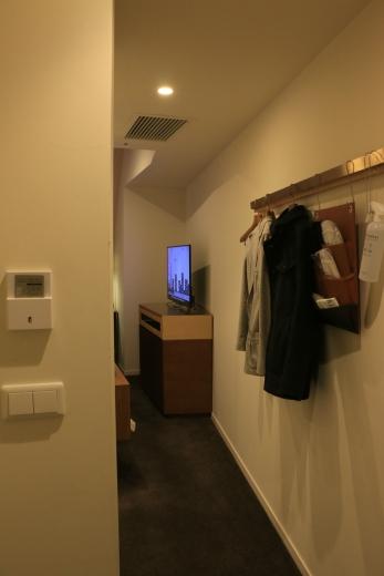 新宿グランベルホテル 01