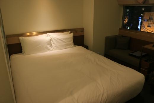 新宿グランベルホテル08