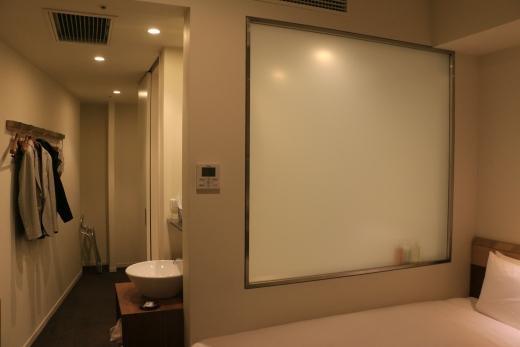 新宿グランベルホテル09