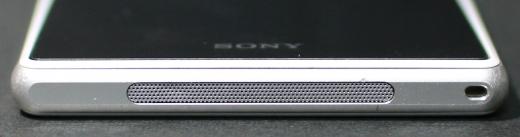 Xperia Z3 10