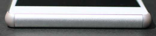 Xperia Z3 11