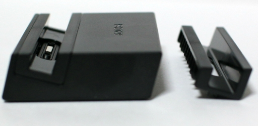 Xperia Z3 13