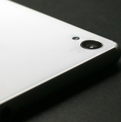 Xperia Z3 保護ガラス 05