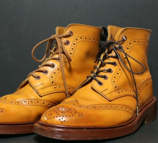 紗乃織靴紐 01