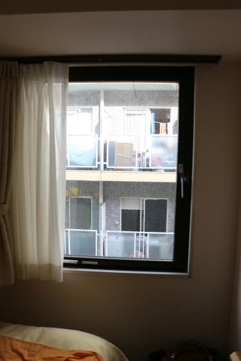 ホテルニューウエノ 06