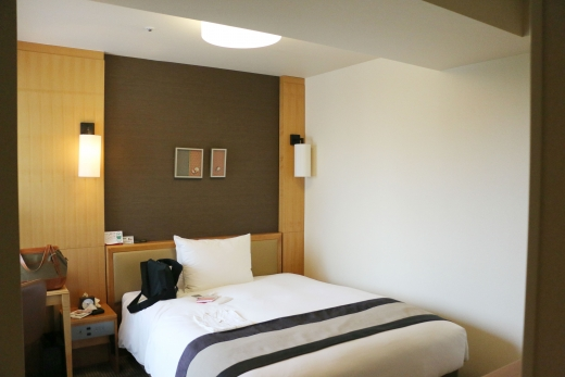 リッチモンドホテル 12