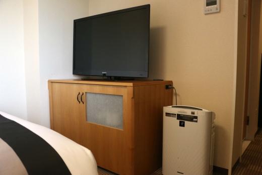 リッチモンドホテル 09