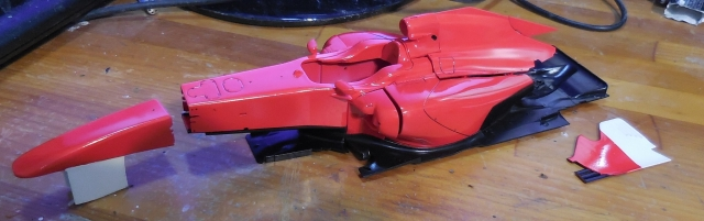 Ferrari150_02.jpg