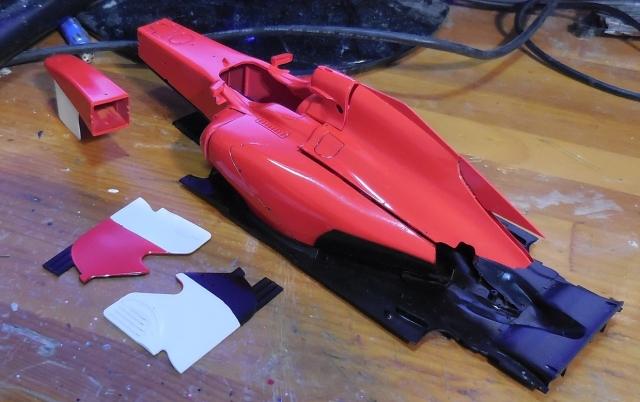 Ferrari150_03.jpg