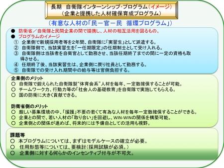TatsumiKotaro_20150827.jpg