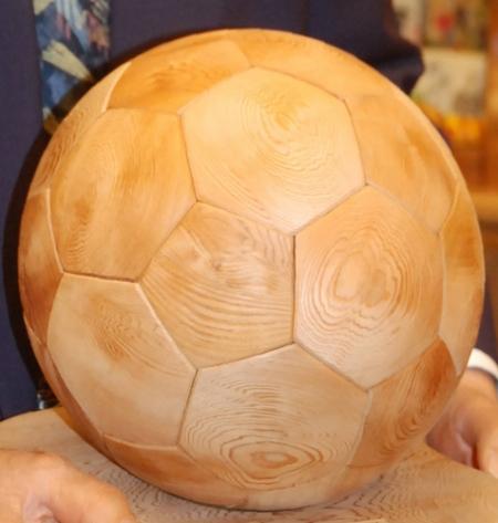 Yakusugi-Ball.jpg