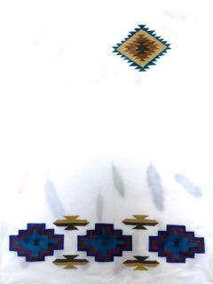 3_d5357926bdfff8f7cf07d4ba9d76a1f6c9362935_583x585.jpg
