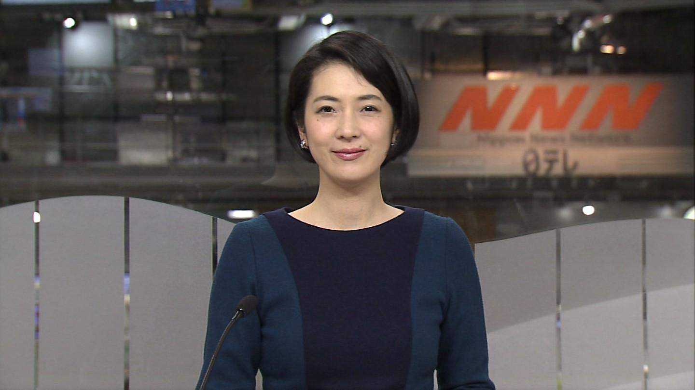 女子アナ & 気象予報士 : 4ch-森...