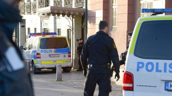 sweden_si.jpg