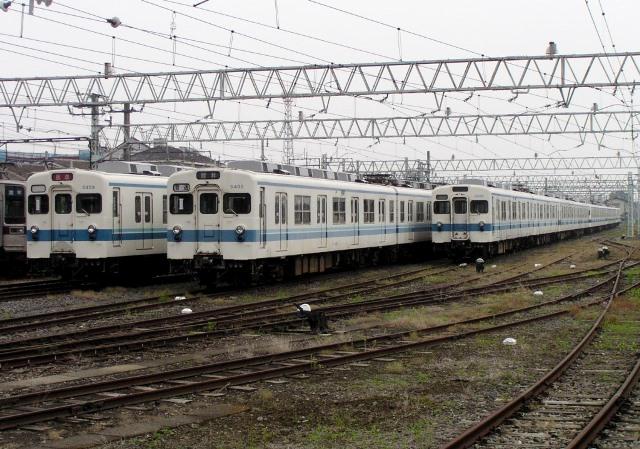 20030607.jpg