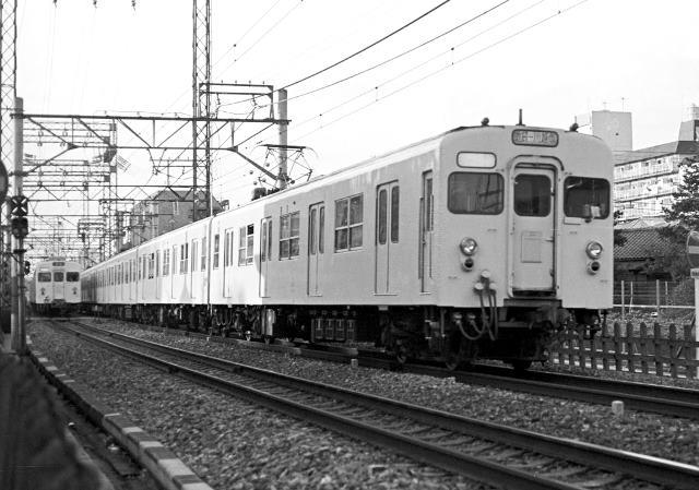 319-35.jpg
