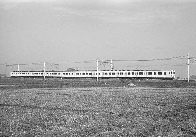 319-9.jpg