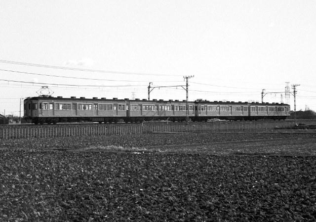 464-25.jpg