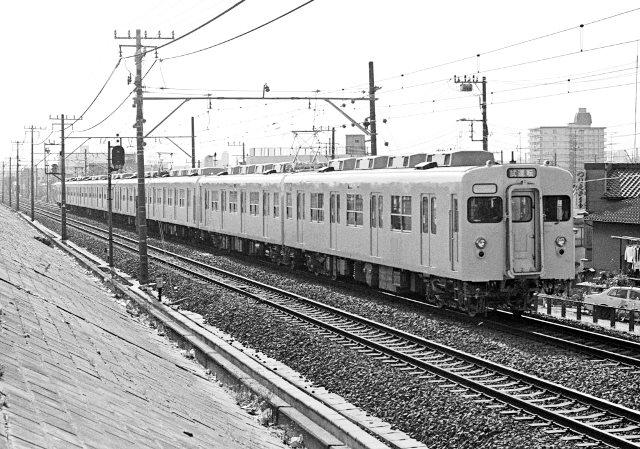 479-5.jpg