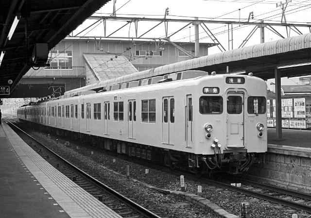 485-3.jpg
