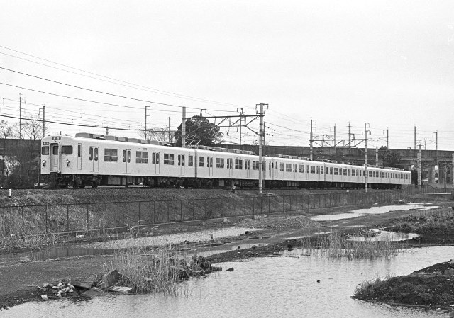 495-11.jpg