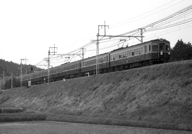 752-29.jpg