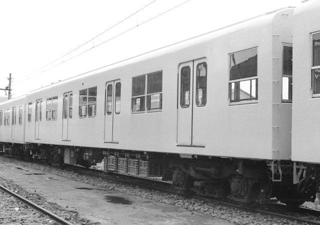 790424-24.jpg