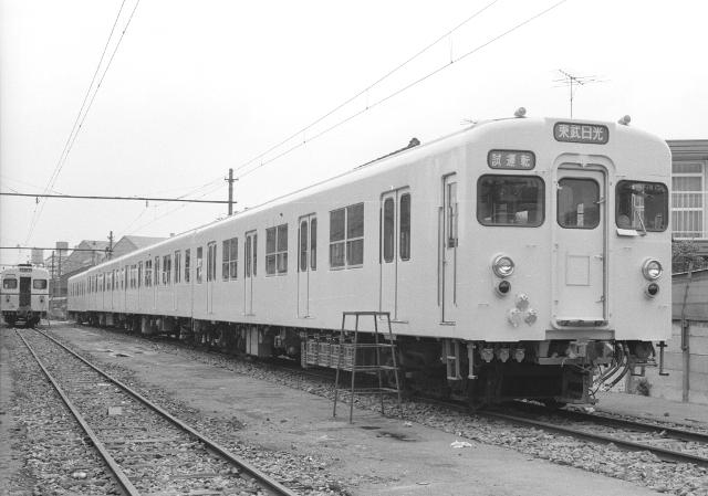 790424-28.jpg