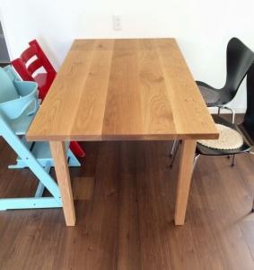 テーブル(全体)