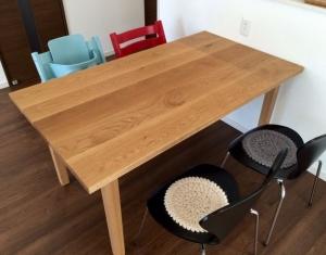 テーブル(全体2)