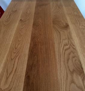 テーブル(天板2)